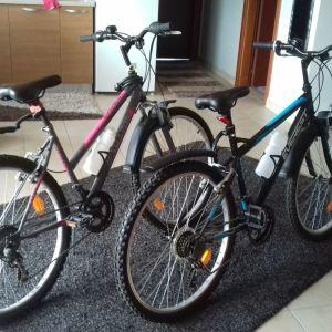 Ποδήλατα δύο.26