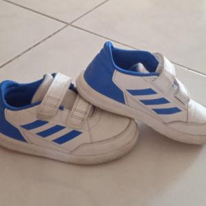 Adidas αθλητικά για αγόρια