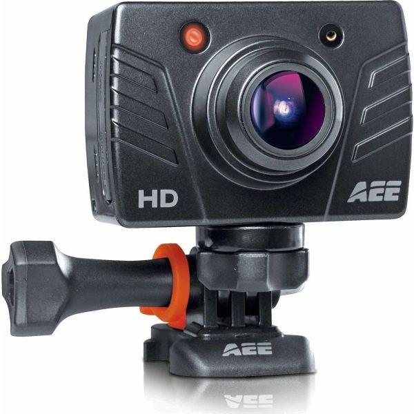 kamera kenourgia