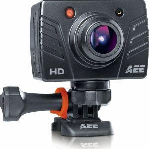 κάμερα καινούργια