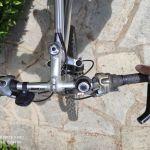 Ποδήλατο Mountain