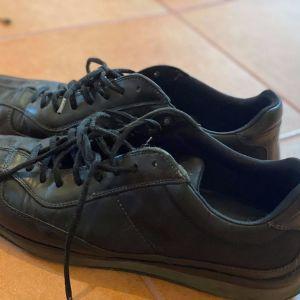 Prada -  ανδρικά παπούτσια Νο. 44