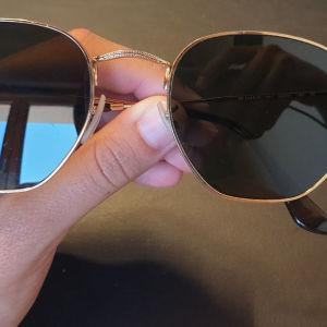 Ray-ban γυαλια ηλιου