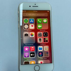 APPLE iPhone 8 64GB Gold με 3 ΜΗΝΕΣ ΕΓΓΥΗΣΗ