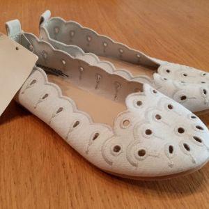 H&m ολοκαίνουρια παπούτσια ν29
