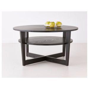Τραπέζι σαλονιού μέσης