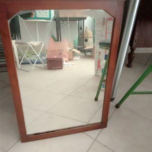 Καθρέφτης δωματιου