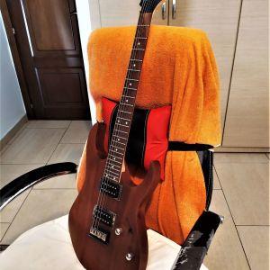 Ηλεκτρική Κιθάρα Ibanez RG421-MOL