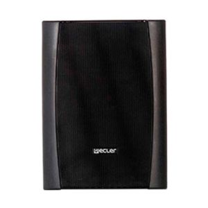 ΗΧΕΙΟ ECLER VERSO12 Portable Loudspeaker Cabinet