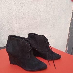 Γυναικεία παπούτσια