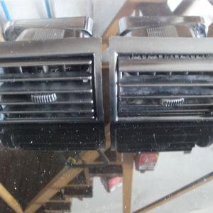 Fiat Cinquecento Αεραγωγοί Δεξιά/Αριστερά