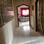 Πωλείται μονοκατοικία στην Κασσάνδρα