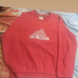 Adidas μπλούζα