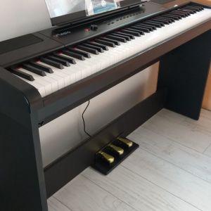 Ηλ.Πιάνο ARTESIA HARMONY Καινούργιο