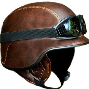 Κράνος από υπόλοιπο εισαγωγής - Ρετρό κράνος εποχής U.S.A Army helmet