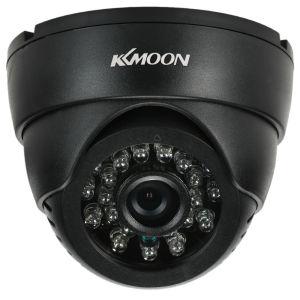 USB CCTV Καμερα Ασφαλειας Με MicroSD Καρτα