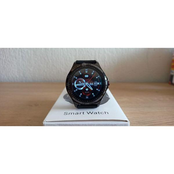 Smartwatch-Sportwatch AK29 kenourgio