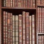 Συγγραφές πανεπιστημιακών εργασιών