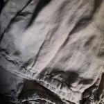 Σαλοπετες - χρώμα- βαλτωδής, ανοιχτό καφές,άσπρο, 100%λινό. L,M- νούμερο.