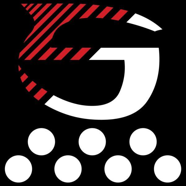 chania: zitite graphic designer / content creator