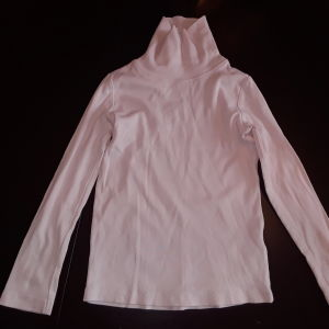 Μπλούζα Η&Μ (98/104cm)