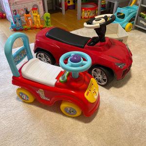 παιδικό αυτοκινητάκια