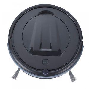 Zilan Ηλεκτρική Σκούπα Ρομπότ