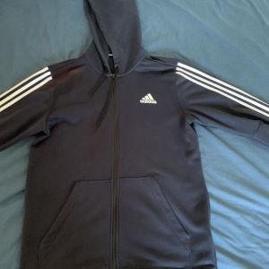Adidas ανδρική ζακέτα