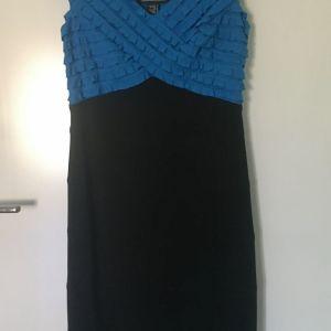 Φορεμα Frank Lyman