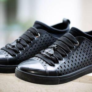 VIVIENNE WESTWOOD - Ανδρικά Παπούτσια Μόδας