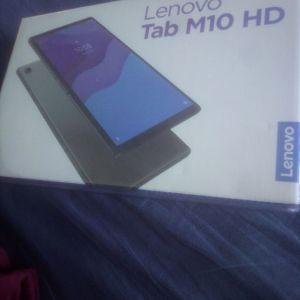 ΕΥΚΑΙΡΙΑ!! ολοκαίνουργιο tablet