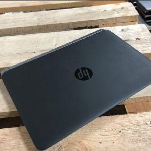 """HP EliteBook 820 G1 12.5 """"i5 4210U, 8GB, 128GB SSD"""