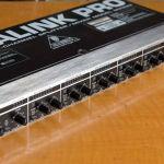 Behringer Ultra Link Pro MX 882