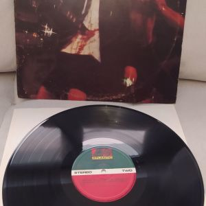 AC/DC - If you want blood.... LP