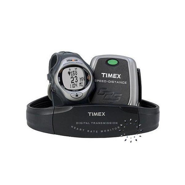 timech Bodylink T5E671