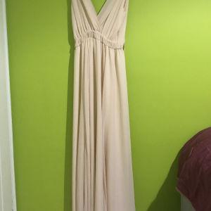 Καλό φόρεμα
