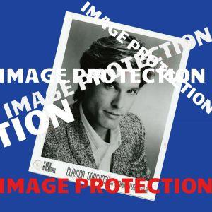 Αγγελιες ΚλεΪτον Νορκρος Θορν Φορεστερ Τολμη & και Γοητεια αυθεντικη φωτογραφια '80s Clayton Norcross Thorne Forrester The Bold And & The Beautiful original press photo '80s