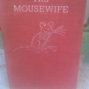 The Mousewife 1958