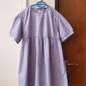 Γυναικείο φόρεμα Zara