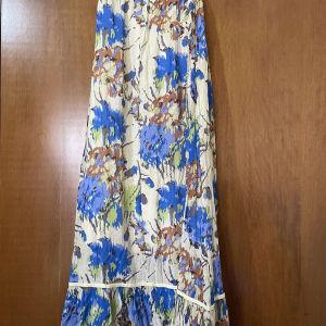 Φόρεμα μαξι