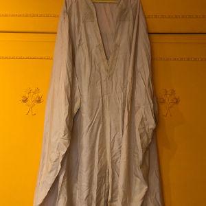 Παραδοσιακή φορεσιά από την Τυνησία