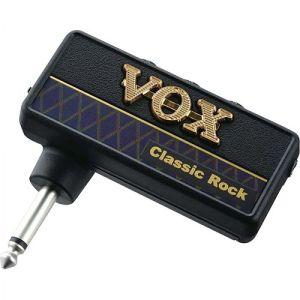 Φορητός Ενισχυτής Κιθάρας Vox AP-CR