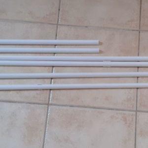 Φωτιστικά με αισθητήρα κίνησης 12VDC
