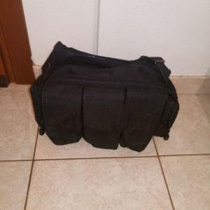 5.11 TACTICAL GRAB BAG