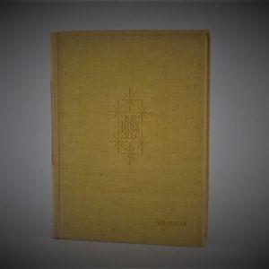 Βιβλίο Reader's Digest 1952