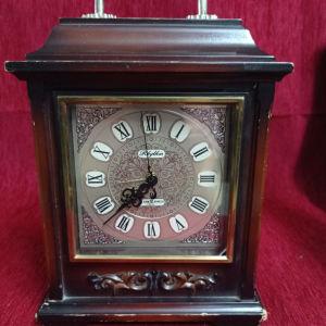 vintage  ρολόι