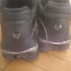 nike shoes 43