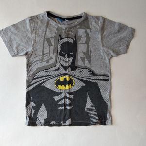 Μπλούζα για 8 ετών Batman