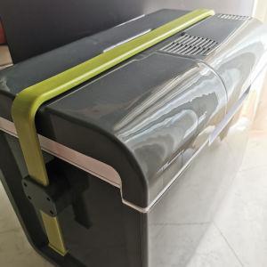 Ψυγείο Φορητό Αυτοκινήτου & Μπρίζας Outwell Ecolux 35 λίτρα 12V/230V