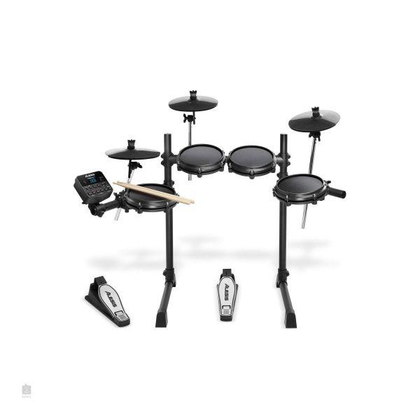 ALESIS Turbo Mesh Kit ilektroniko Drum Set